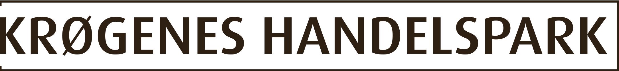 Krøgenes Handelspark