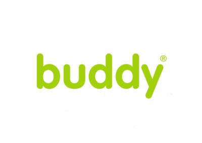 Buddy Krøgenes