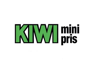 Kiwi Krøgenes