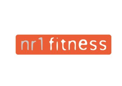 Nr1 fitness Krøgenes