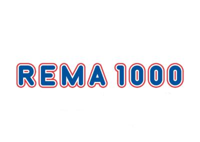 Rema 1000 Krøgenes